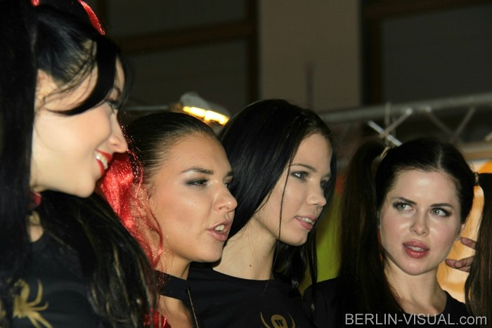 Российские порно актрисы, секс за наличку